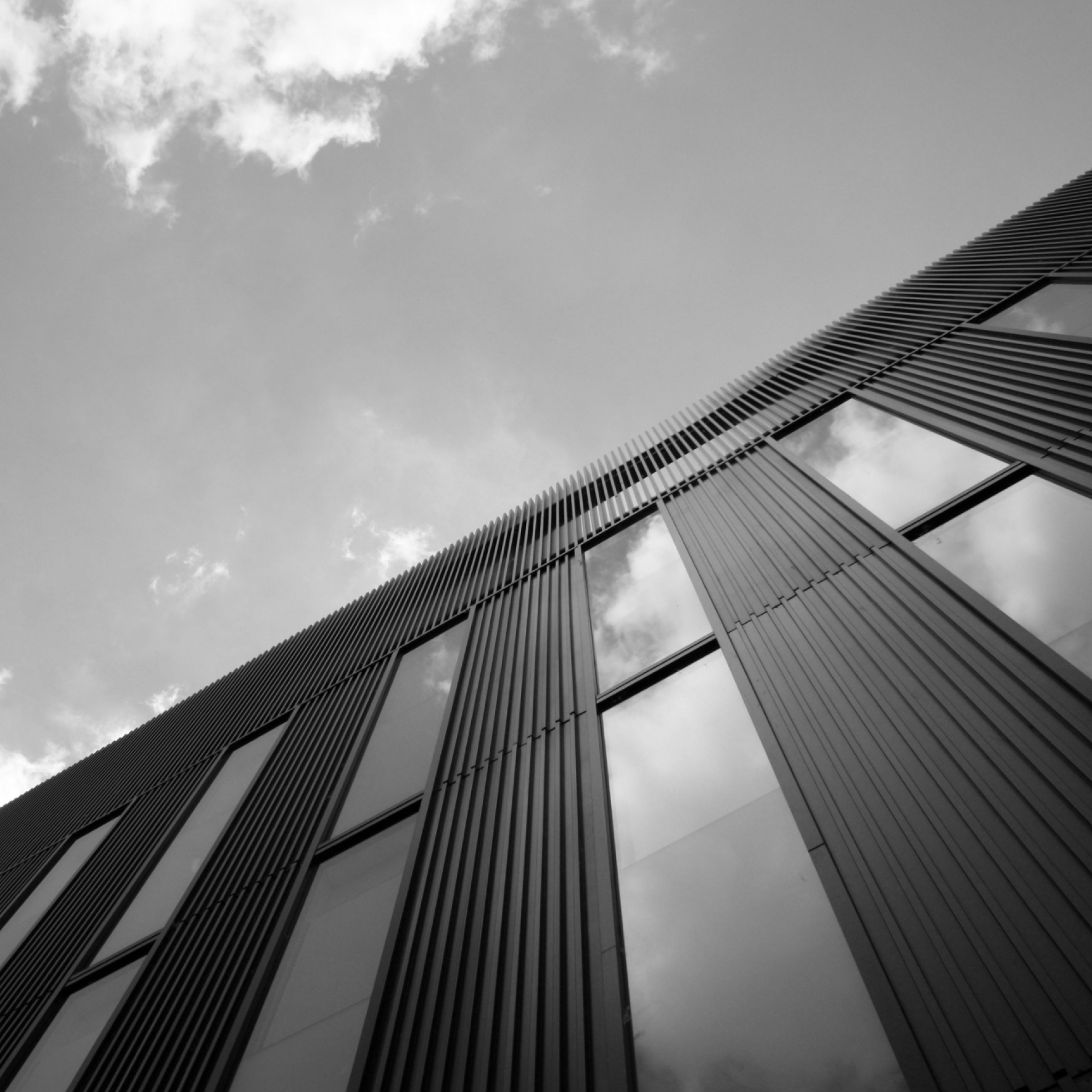 Architects Portsmouth