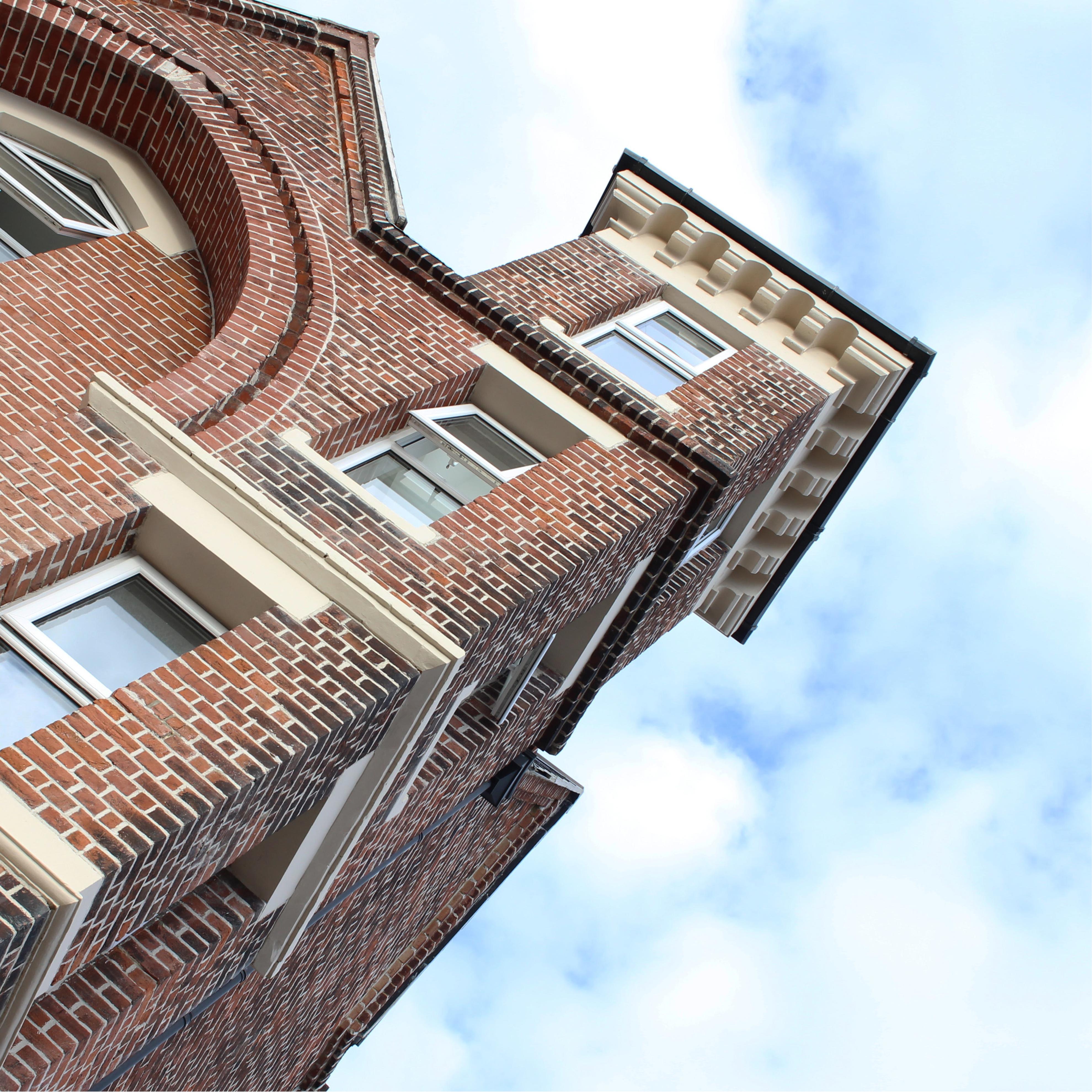Victorian Architecture refurbishment and extension