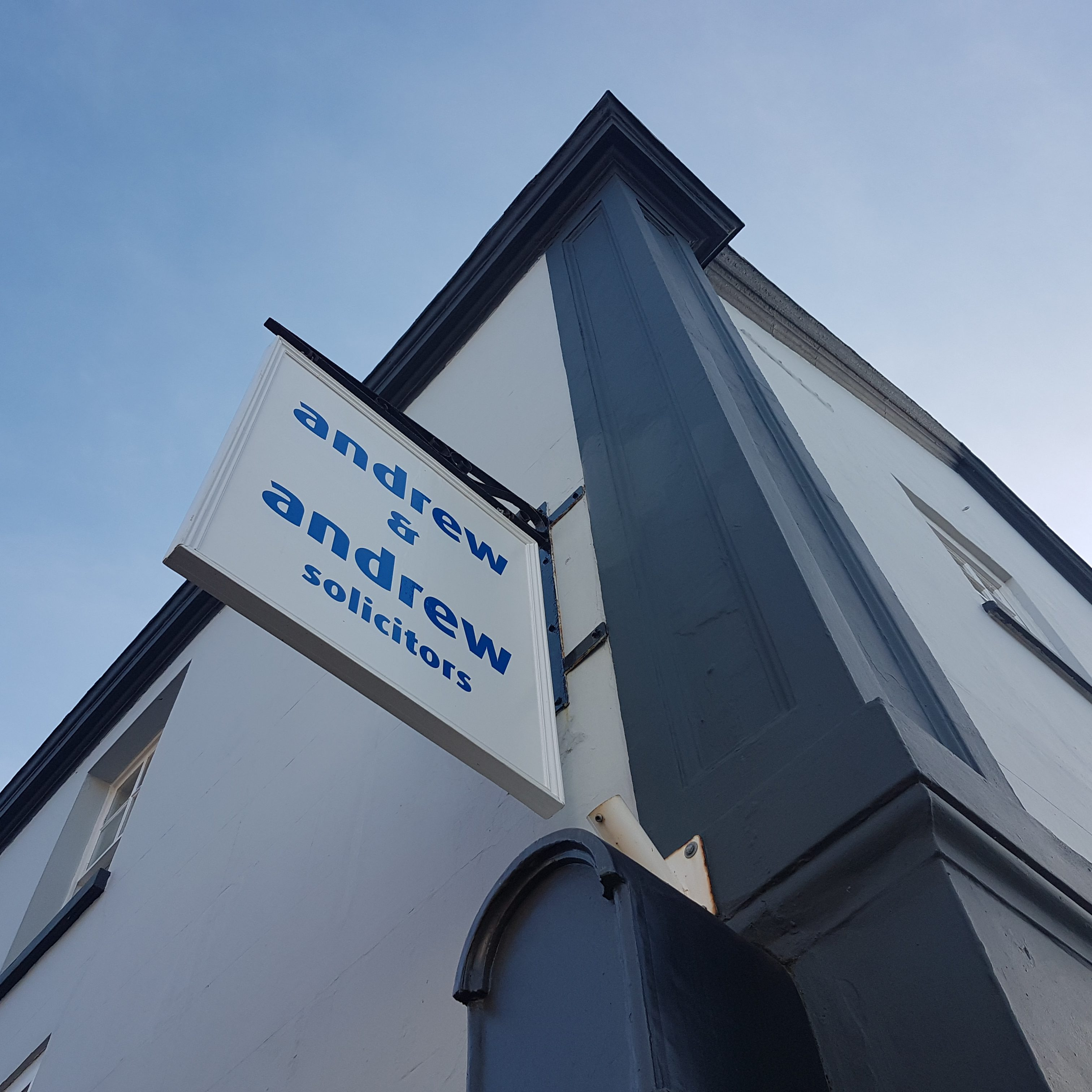 Grade 2 Listed building refurbishment